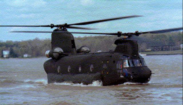ch 47 helicopter with Helich47 on Australian Army Receives Final Ch 47f Chinook besides Exercito Dos Eua Prepara O Helicoptero Do Futuro further File US Soldaten nahe Bangram in Afghanistan Juni2005 in addition CHAP15 furthermore TM 55 1560 307 13P 18.